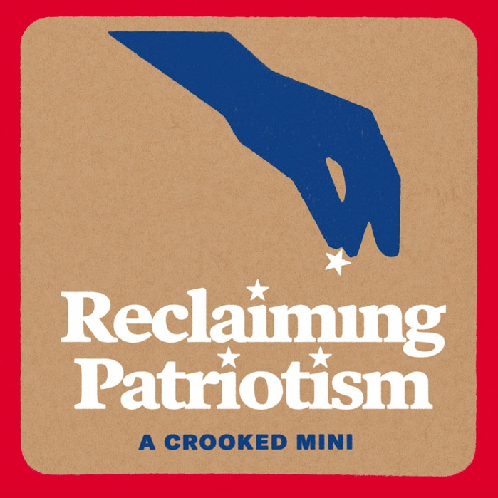 Reclaiming+Patriotism+sample.jpg