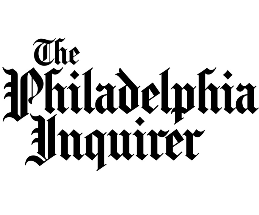 Phila+Inq+Logo.jpg