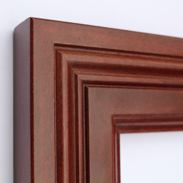 MagnaFit    MAGNETIC DOOR CASINGS