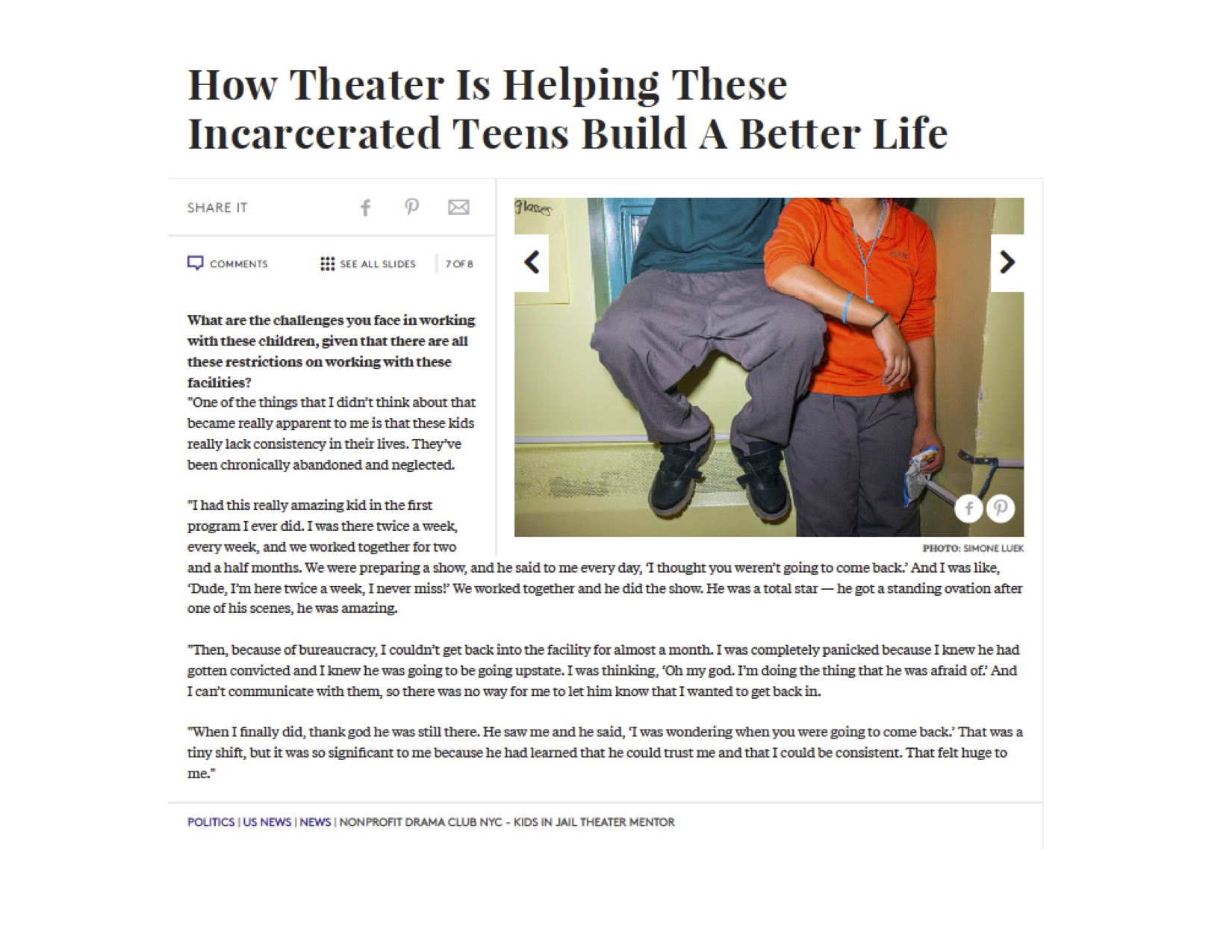 R29 Drama Club Article-7.jpg