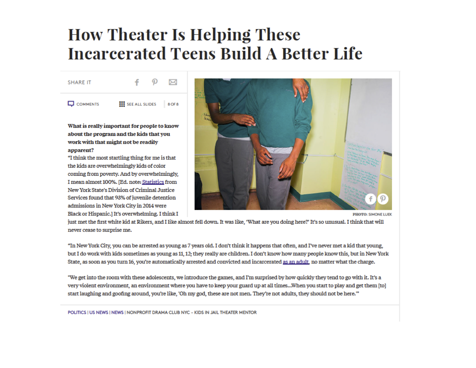 R29 Drama Club Article-8.jpg