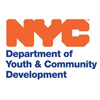 nyc-department-of-youth-and-community-development-squarelogo.png