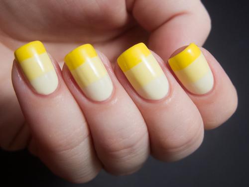Unhas-amarelas3.jpg