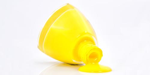yellow-nail-polish.jpg