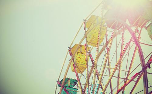 amusement-colors-ferris-wheel-fun-Favim.com-523244.jpg
