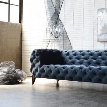 nathan-anthony-home-furnishings-pr