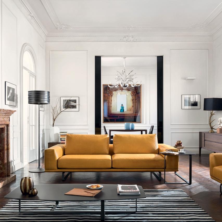 natuzzi-home-furnishings-public-relations