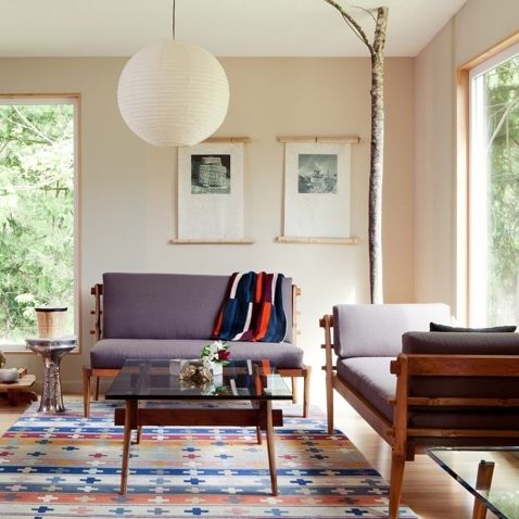 sustainable-home-furnishings-council-pr