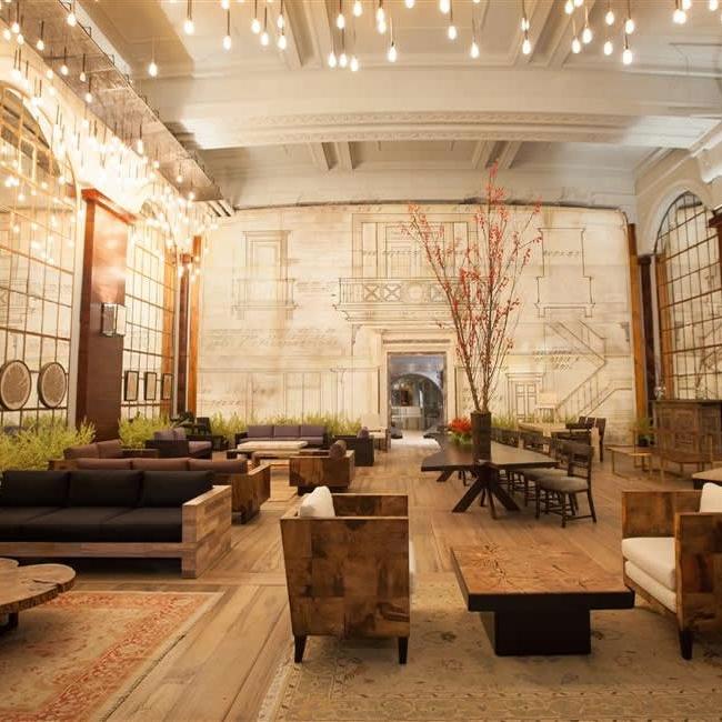 taracea-high-point-furniture-market-pr