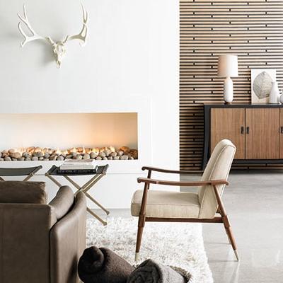 caracole-home-furnishings-pr