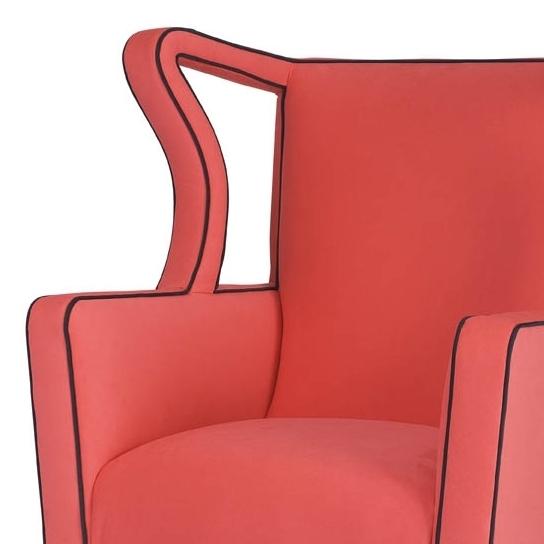 ultrasuede-home-furnishings-social-media