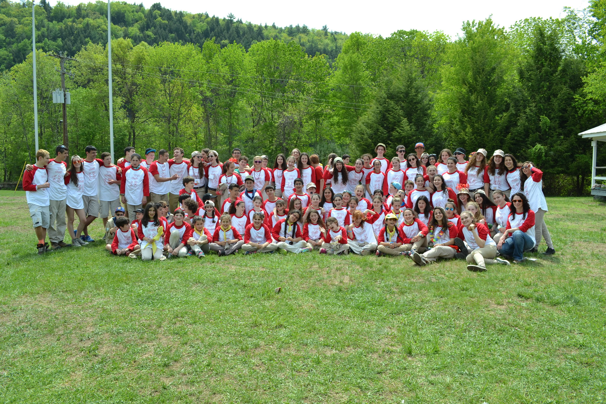 Metzada Summer Camp 2015 088.JPG