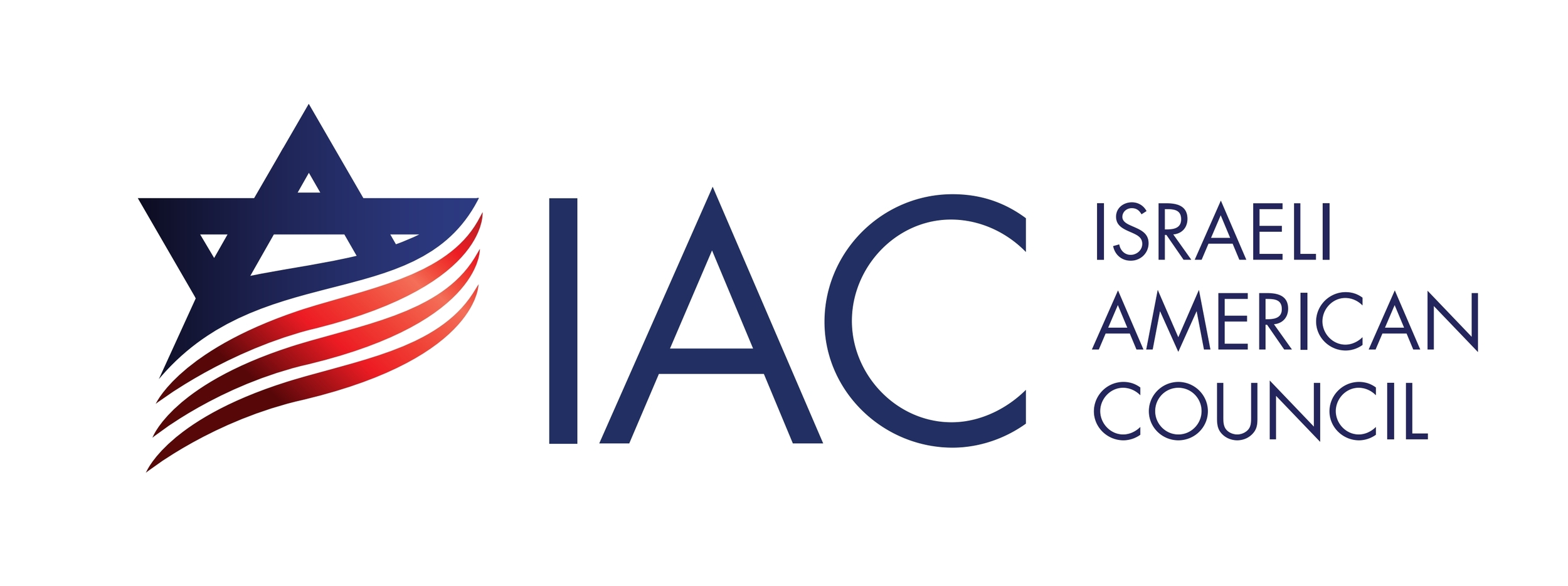 IAC_logo_Final_new_001.jpg