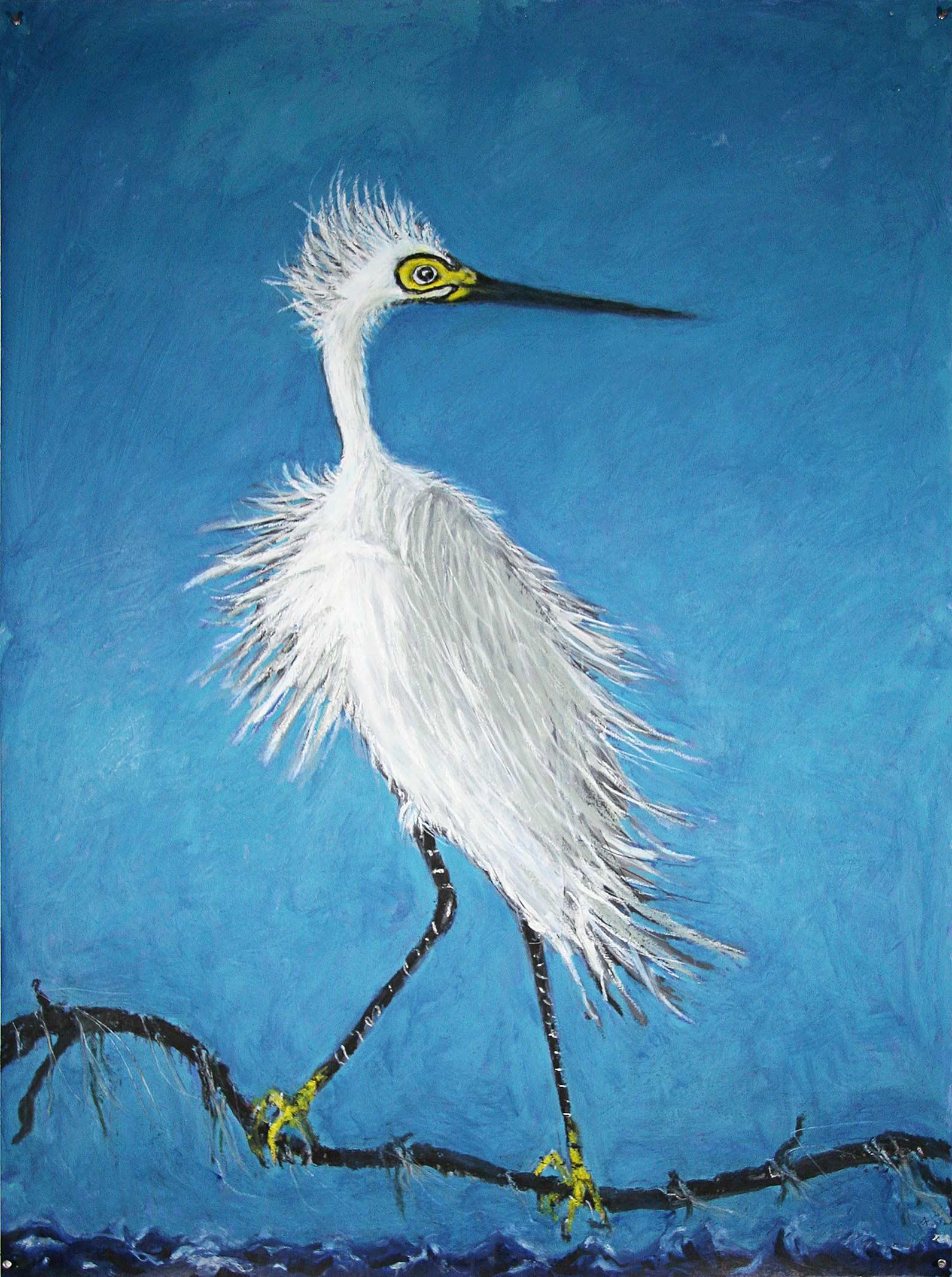 Snowy-Egret[1].jpg