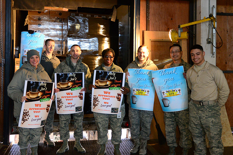 Holy-Joes-Delivers-to-Maelstrom-AFB-1-16-18.jpg