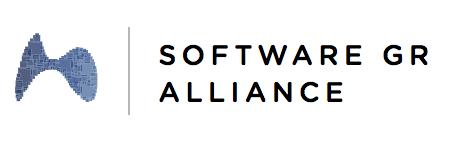 sgr-alliance.png