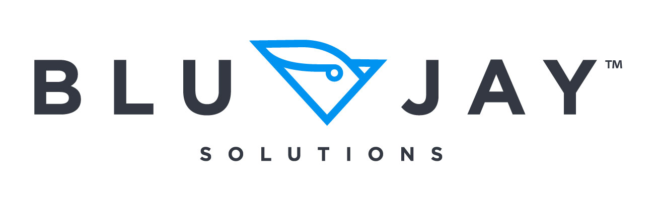 BluJay-Logo_4C_tag_1305x400.jpg