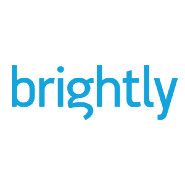 brightly-logo.png