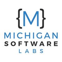 Michigan Labs.png