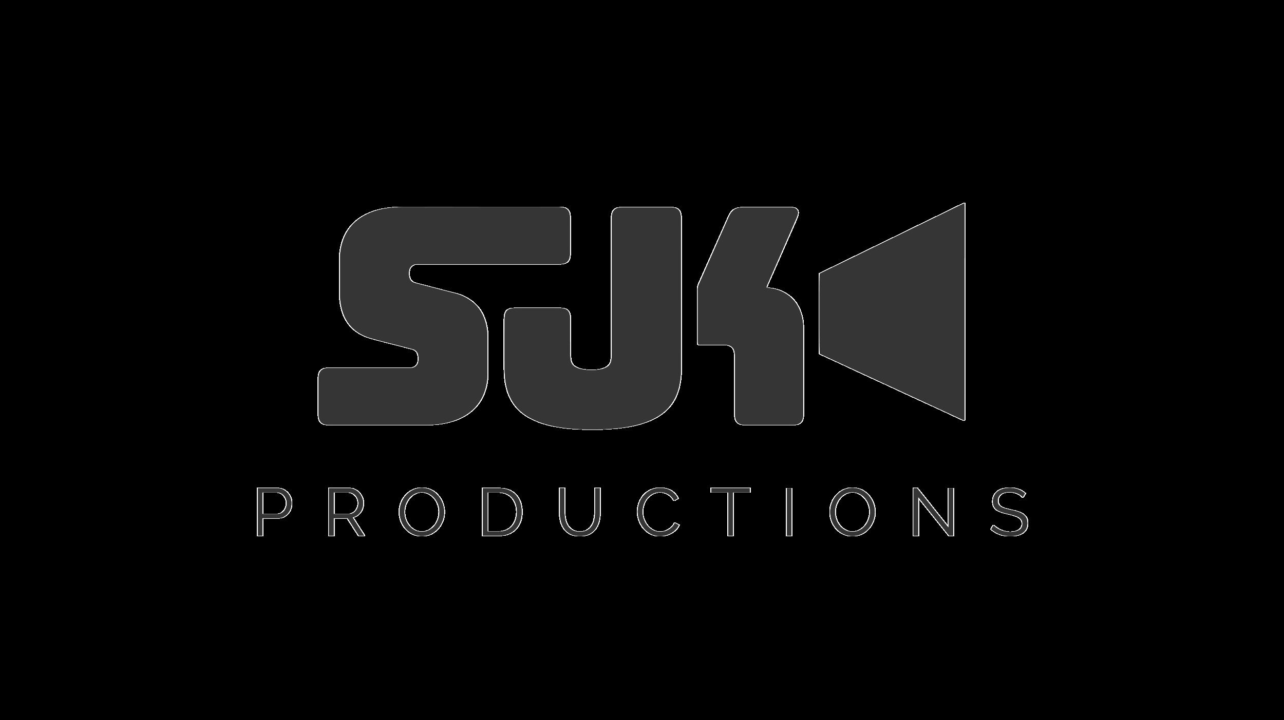 _SJK-(Black).png
