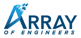 Array of Engineers Website Logos-01.png