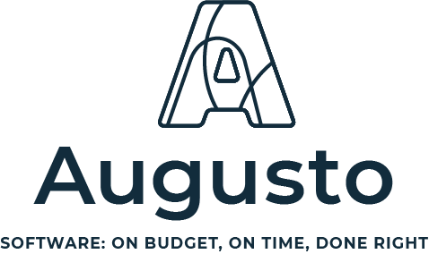 Augusto_Logo_Vertical_Tagline@2x.png