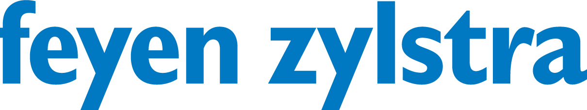 FZ Logo- Light Blue No Tag HIGHRES no swoop.png