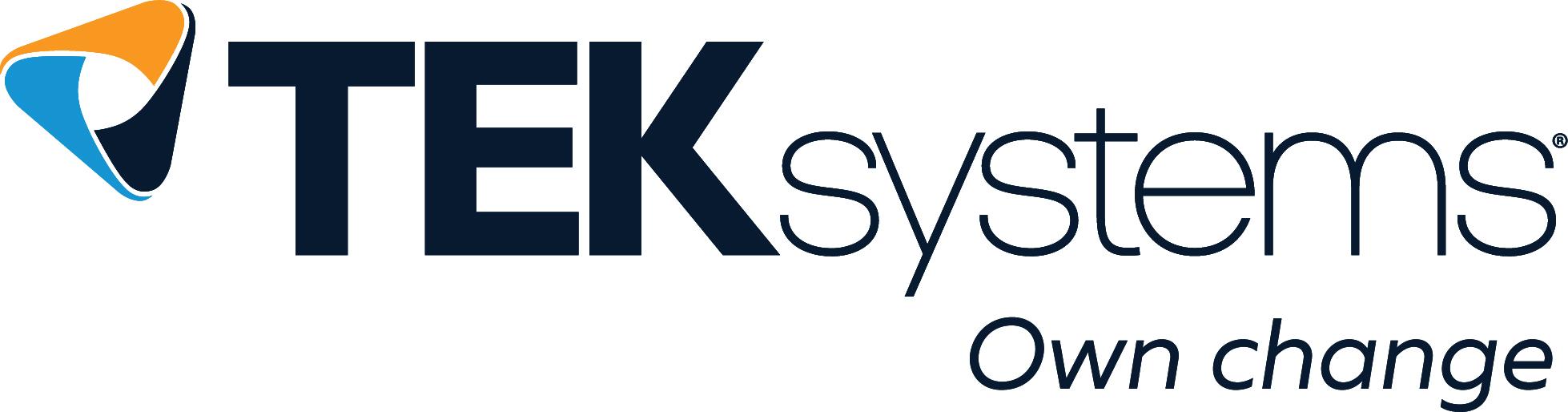 TEKsystems_logo_new_tagline_RGB.jpg