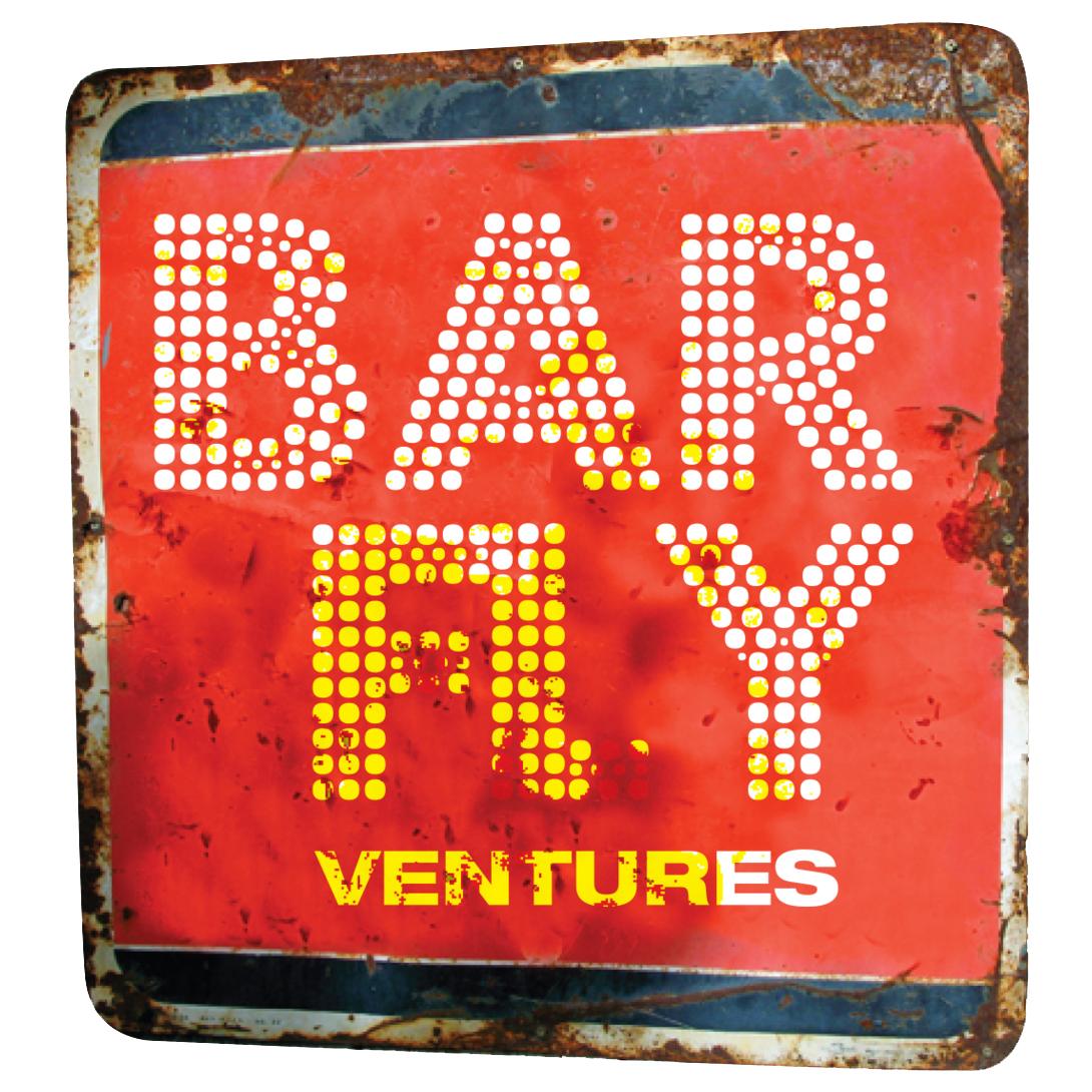Barfly-Ventures-Logo-1.jpg
