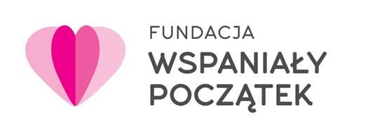 logo fundacja.jpg
