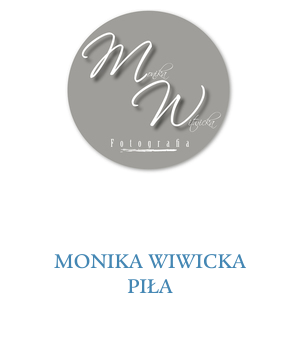 03MONIKA WIWICKA.png