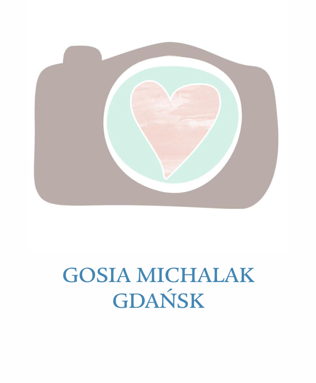 19GOSIA MICHALAK.png