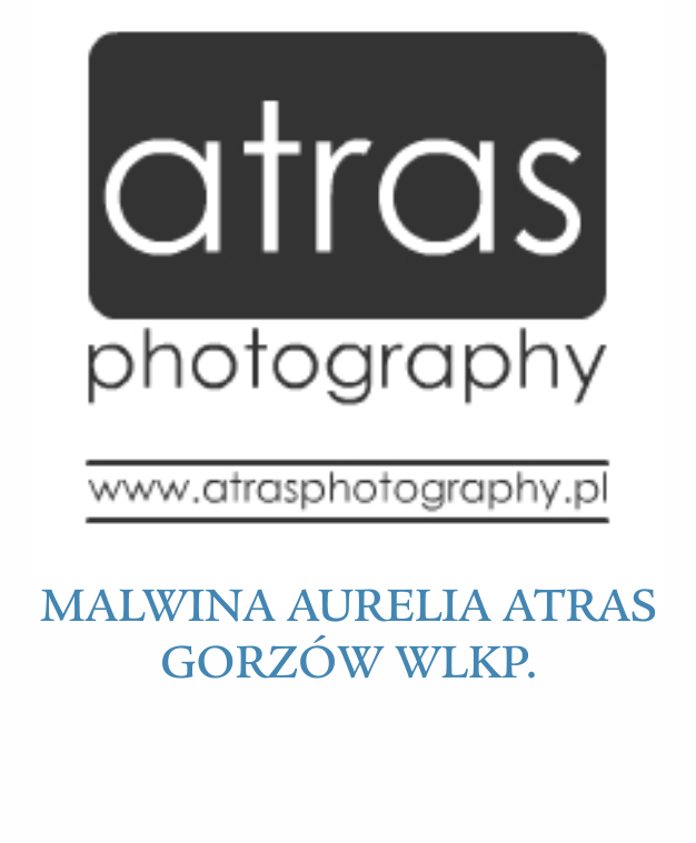 22MALWINA AURELIA ATRAS.png