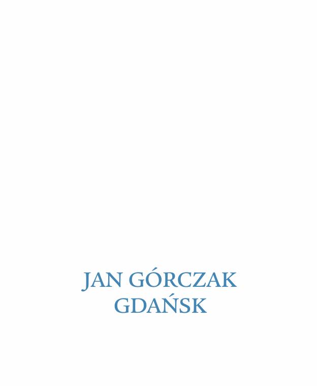 28JAN GÓRCZAK.png
