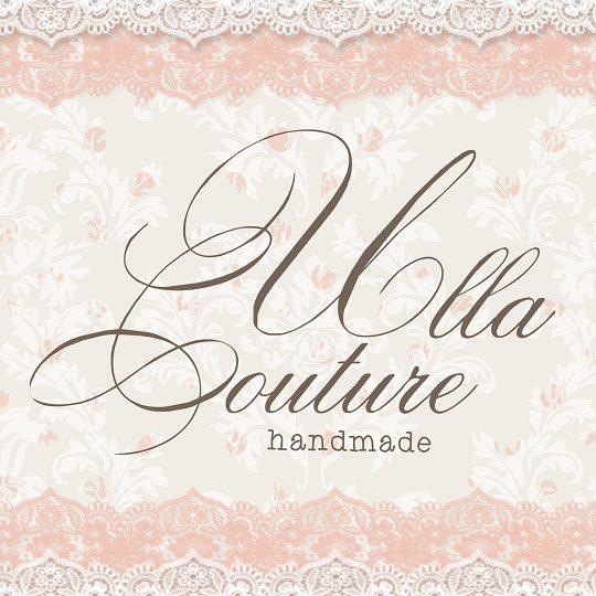 ulla_couture.jpg