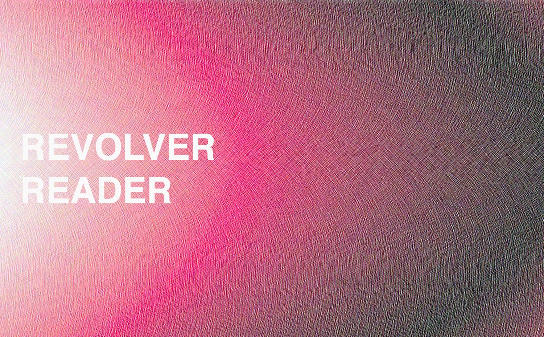 Revolver Reader
