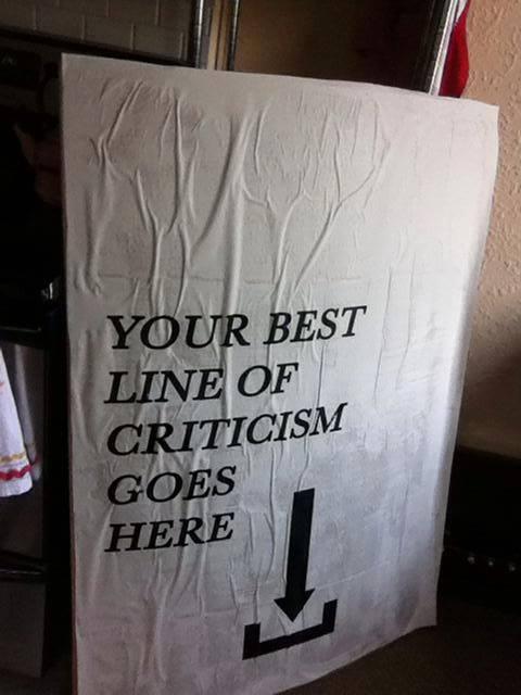 critic.jpg