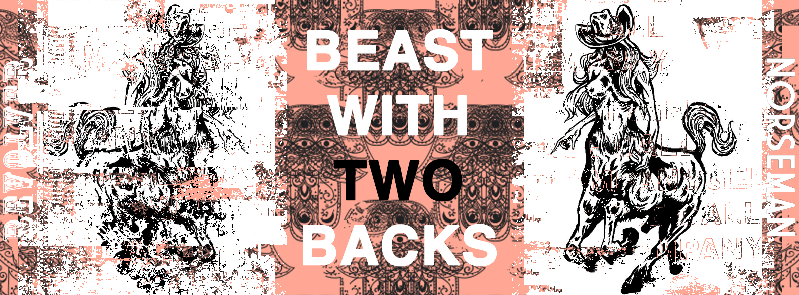 Beast-With-Two-Backs---FB-Cover.jpg
