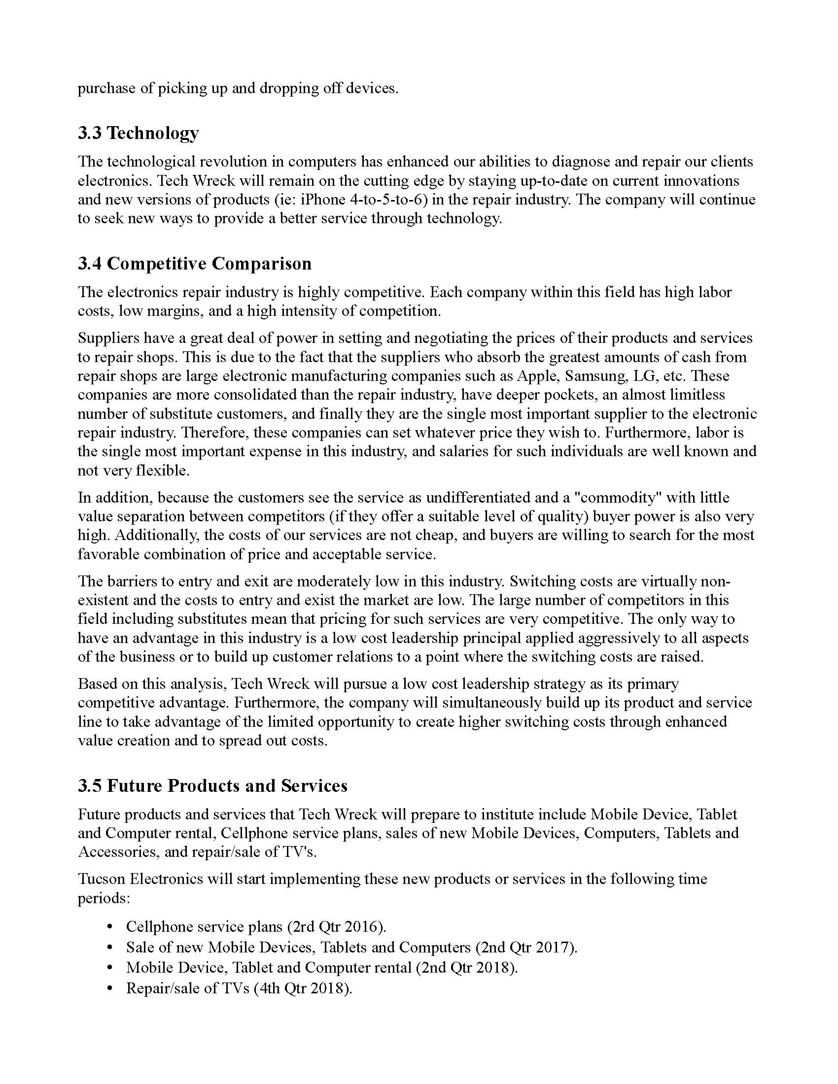 Tech Wreck 3 Year Business Plan_Page_07.jpg