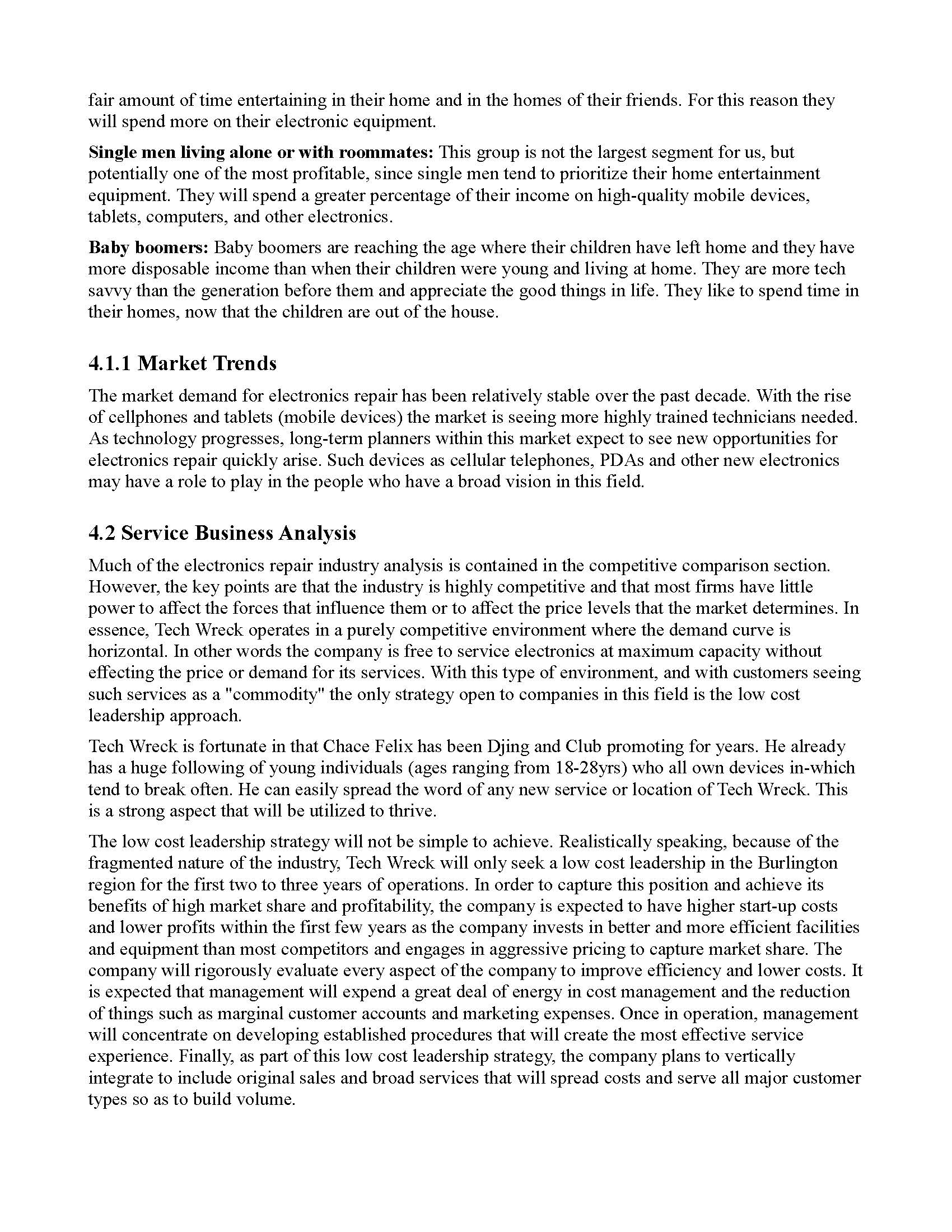 Tech Wreck 3 Year Business Plan_Page_10.jpg