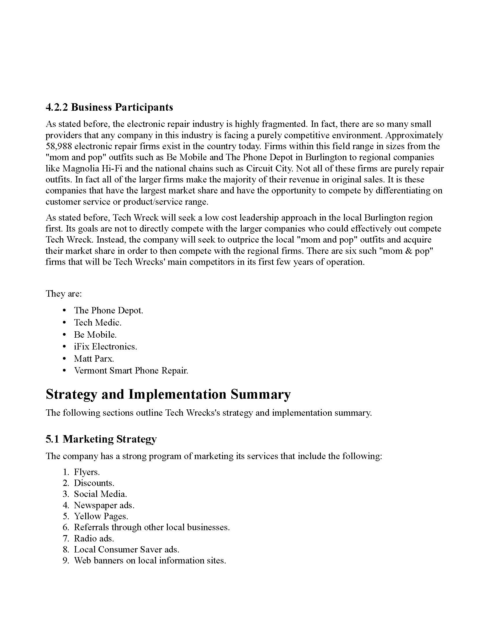 Tech Wreck 3 Year Business Plan_Page_12.jpg
