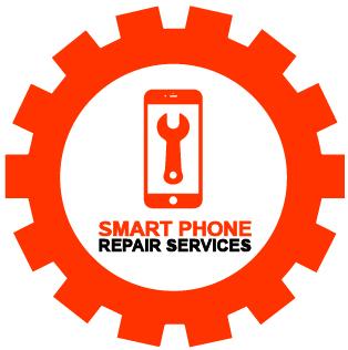 Tech Wreck Phone Repair Button