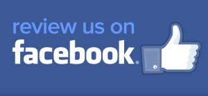 Tech Wreck Facebook Review Button