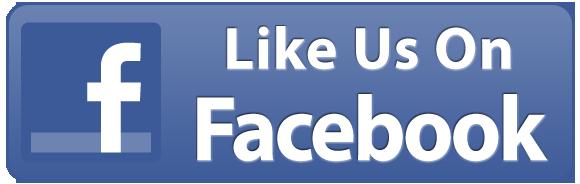 Tech Wreck Facebook Like us Button