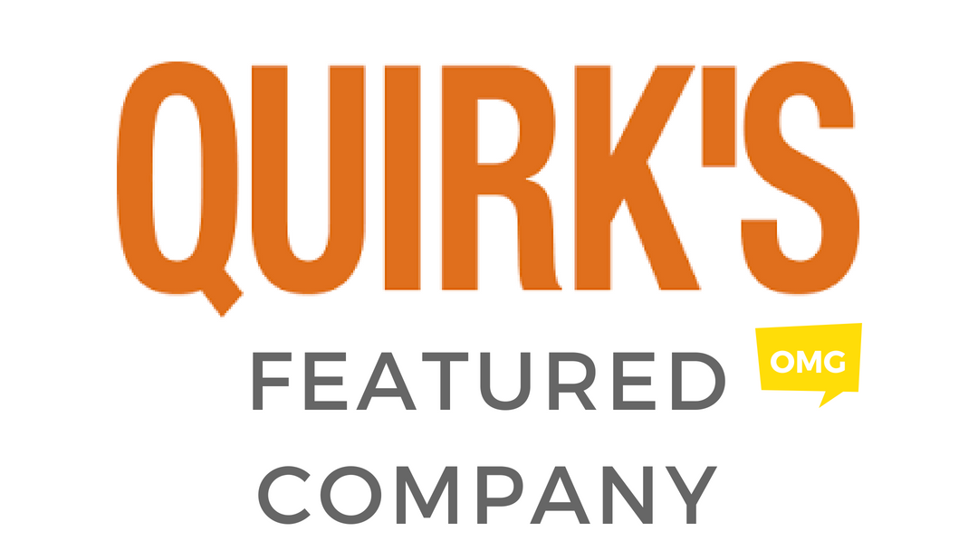 Quirks Banner.png