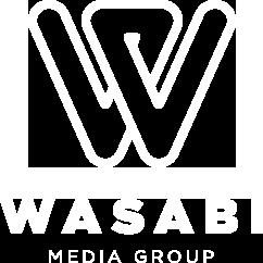 Wasabi_Media_Logo_Main.png