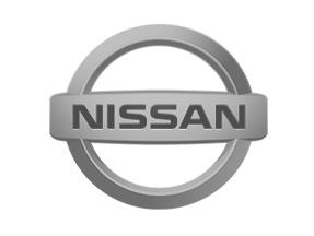 Nissan_Wasabi__BW4.jpg