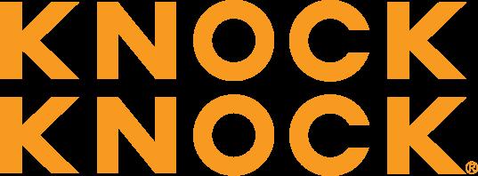 kk-login-logo.png
