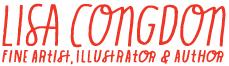 blog-sidebar-logo.png