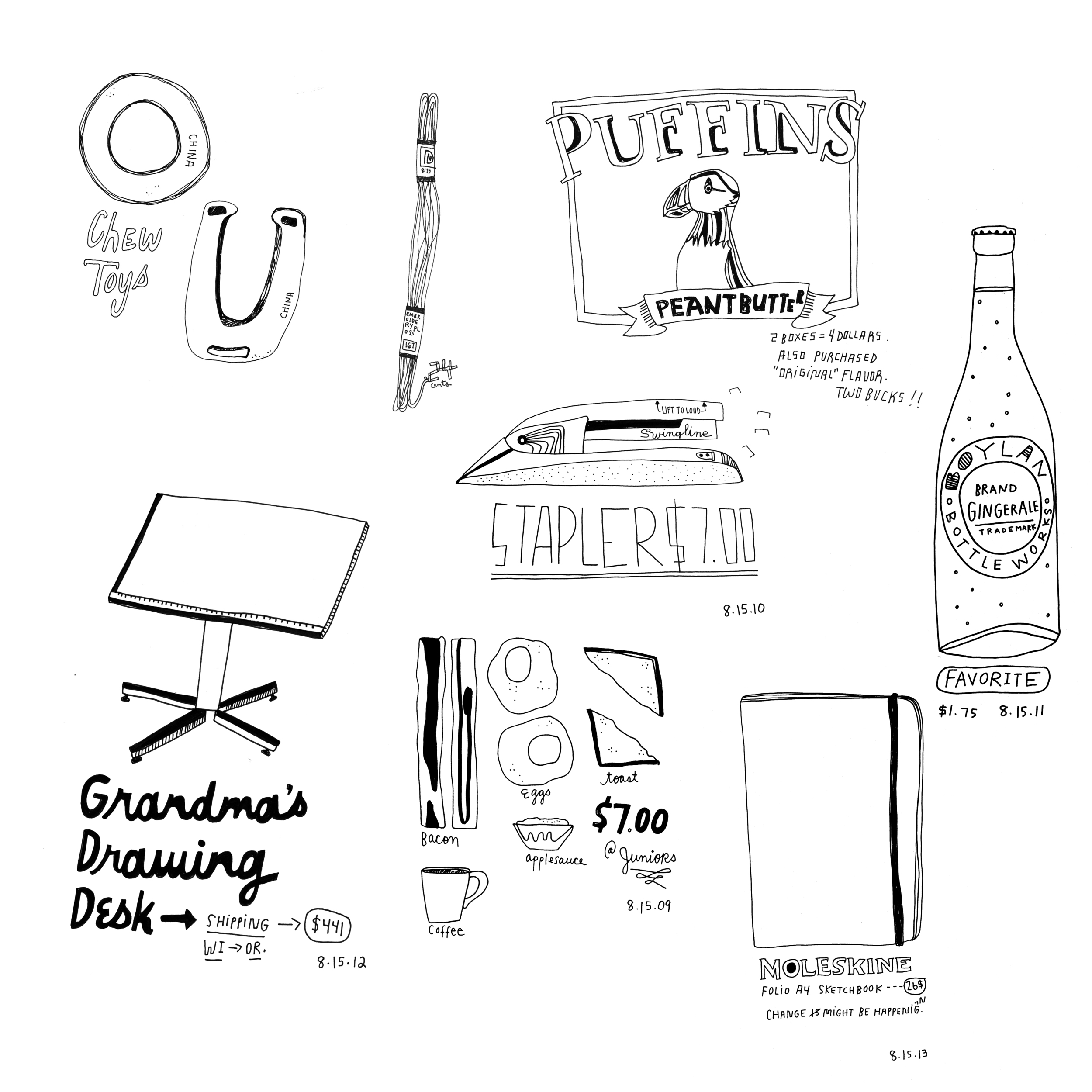Classes — The Office of Kate Bingaman-Burt